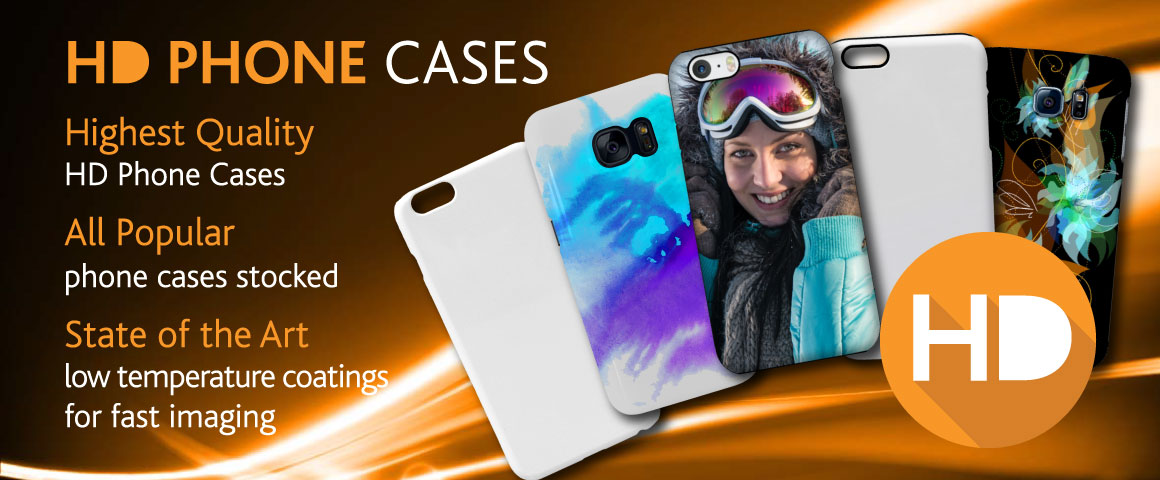 hd phone cases carousel