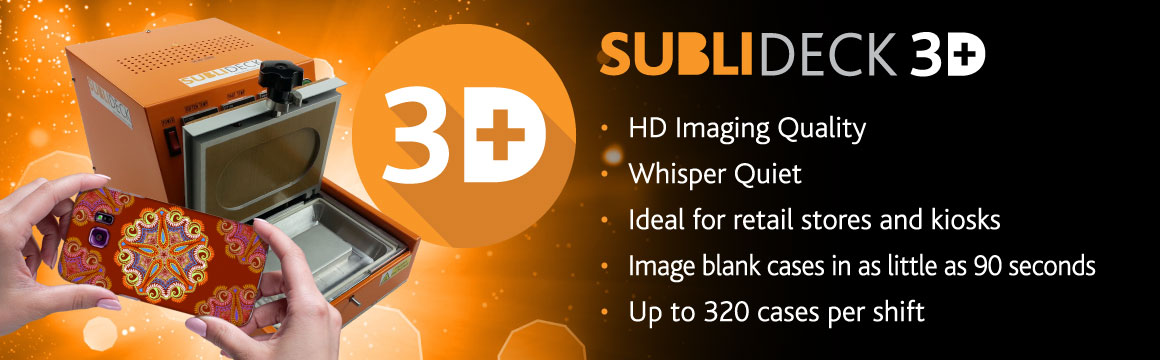 sublideck 3d plus page header